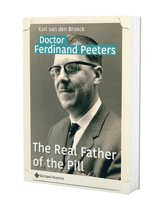 Doctor ferdinand peeters. the real father of the pill