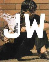 Jeff Wall (Modern Artists)