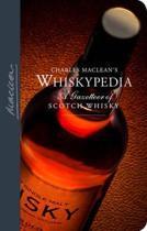 MacLean's Whiskypedia