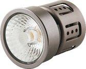 Interlight Camita2 led-lamp IL-MC936C