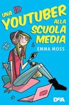 Una youtuber alla scuola media
