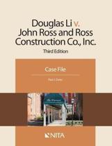 Douglas Li V. John Ross and Ross Construction Co., Inc.