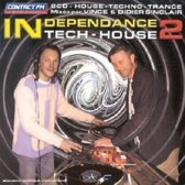 Independence Techno, Vol. 2