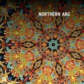 Northern Arc