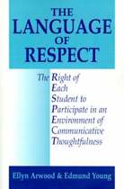 The Language of Respect