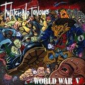 World War Live