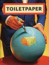 Toiletpaper 12