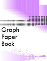 Graph Paper Book