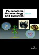 Paleobotany, Paleoecology, and Evolution