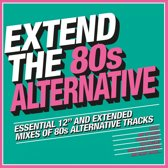 Extend The 80's -..