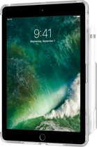 Tech21 Impact Clear iPad 9.7