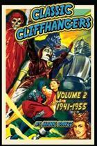 Classic Cliffhangers