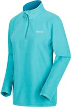Regatta-Sweethart-Outdoortrui-Vrouwen-MAAT 6XL-Turquoise