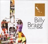 Billy Bragg, Volume 1 boxset