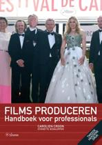 Films produceren