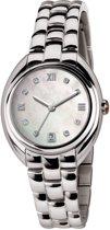 Breil Horloge - TW1587