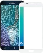 Let op type!! Front Screen Outer Glass Lens for Galaxy Note 5(Gold)