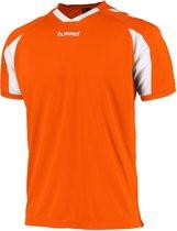 Hummel Everton Voetbalshirt