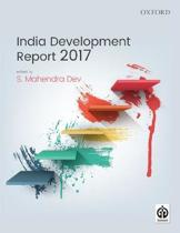India Development Report 2017