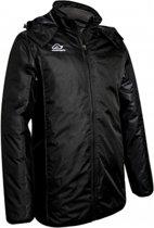 Acerbis Sports BELATRIX WINTER JACKET BLACK 4XS