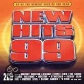 New Hits 99