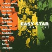 Easy Star Vol. 1