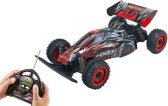 Gear2Play RC Tiger Off-Road Buggy - Bestuurbare Auto