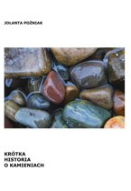 Krótka historia o kamieniach
