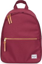 Herschel Supply Co. Town Womens - Rugzak - Windsor Wine