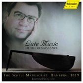 Held:Lute Music Of The Renaiss