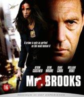 Speelfilm - Mr. Brooks