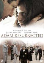 Adam Resurrected (dvd)