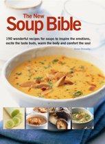 New Soup Bible