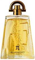Givenchy Pi 100 ml - Eau de Toilette - Herenparfum