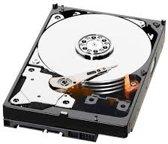 HP 376596-001 - interne harde schijf - 36 GB