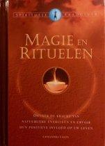 Magie en Rituelen