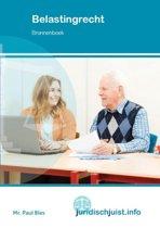 Juridischjuist.info - Belastingrecht Bronnenboek