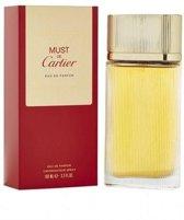 | Cartier Parfum kopen? Alle Cartier Parfums online