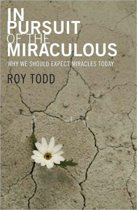 In Pursuit of the Miraculous