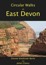 Circular Walks in East Devon