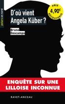D'où vient Angela Küber ?