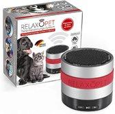 Relaxopet Dog & Cat