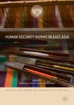 Human Security Norms in East Asia