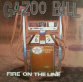 Fire On The Line