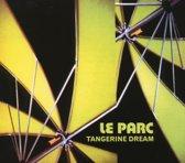 Tangerine Dream - Le Parc