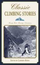 Classic Climbing Stories