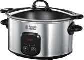 Russell Hobbs MaxiCook Searing 22750-56 - Slowcooker