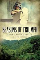 Seasons of Triumph