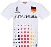 2018-FIFA-WORLD-CUP-RUSSIA™-T-shirt-met-korte-mouw-wit-maat-104
