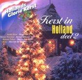Hollands Glorie-Kerstfeest In Holland 2